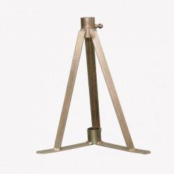 Suporte para Antena Torre 38 cm