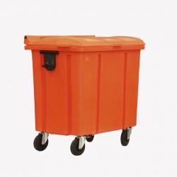 Container 700 Litros